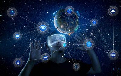Internet de las cosas, entre la utopia y el infierno